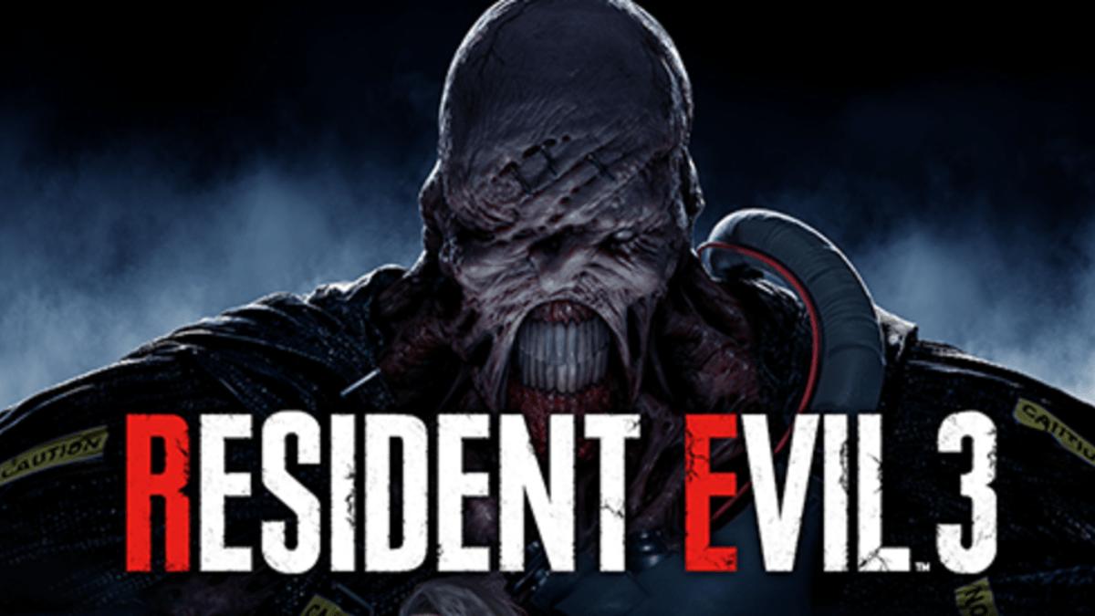 Jogos: Resident Evil 3 Remake | Review