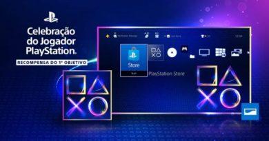 Celebração do Jogador PlayStation 1 600x338 1 Celebração do Jogador PlayStation