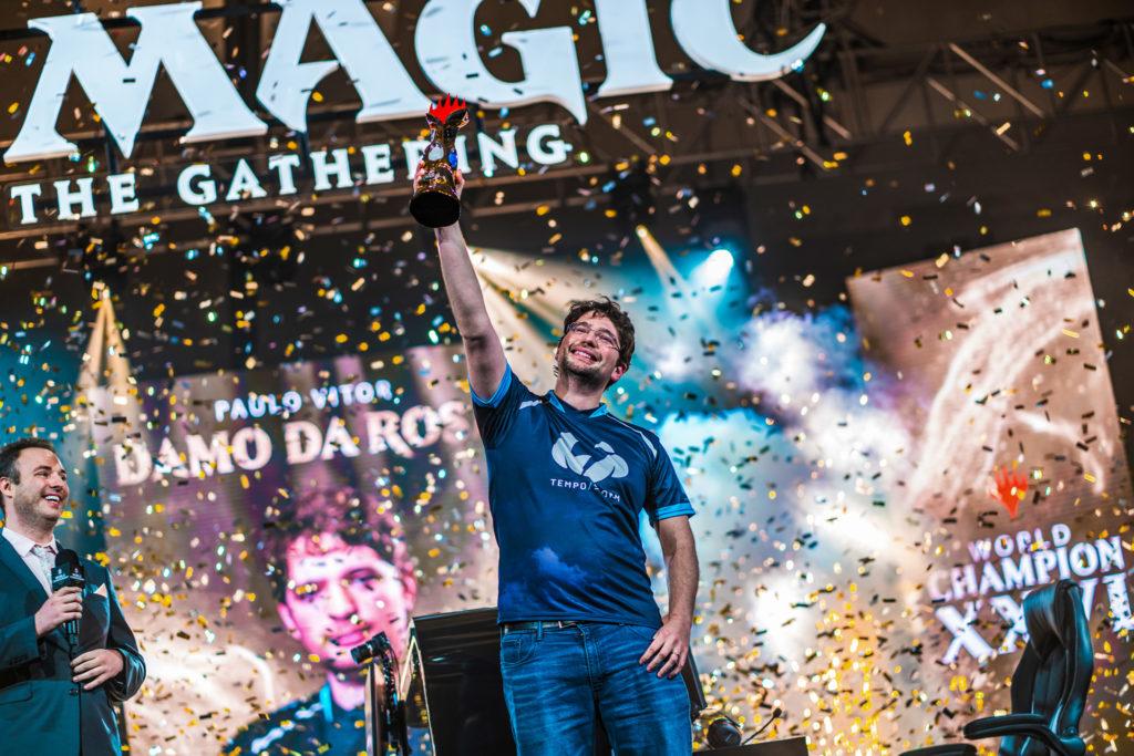 Magic World Championship XXVI