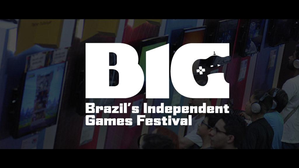 big festival 2020