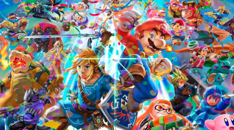 10 jogos para quem não vai pular Carnaval