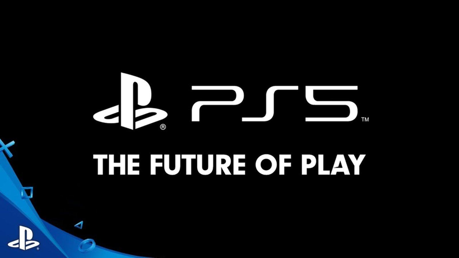 Jogos: Por que tanta hype no PlayStation 5?