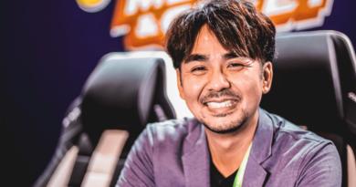 Shota Nakama - BGS 2019