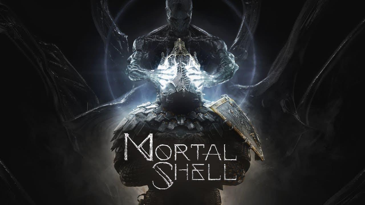 Jogos: Mortal Shell | Review