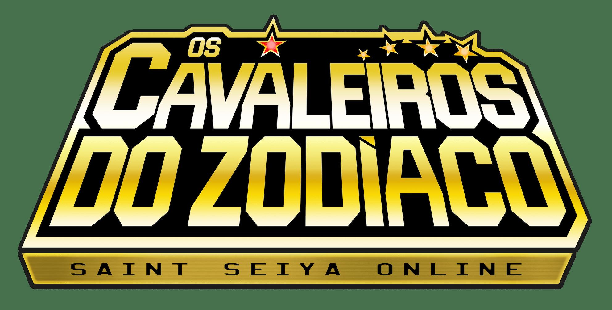 Jogos: Os Cavaleiros do Zodíaco – Saint Seiya Online encerrará suas operações no Brasil