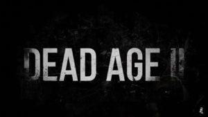 Dead Age 2 | Review