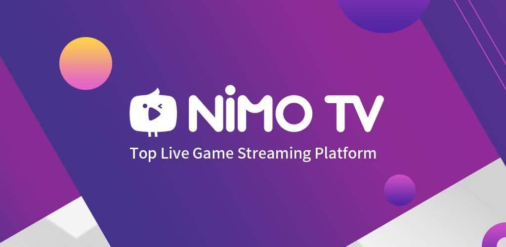 Jogos: Nimo TV apoia a diversidade de gênero no universo gamer