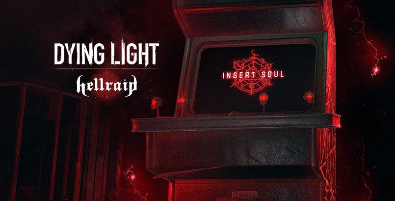 Jogos: Techland revela nova DLC para Dying Light