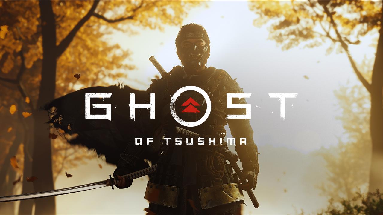Jogos: Ghost of Tsushima   Review