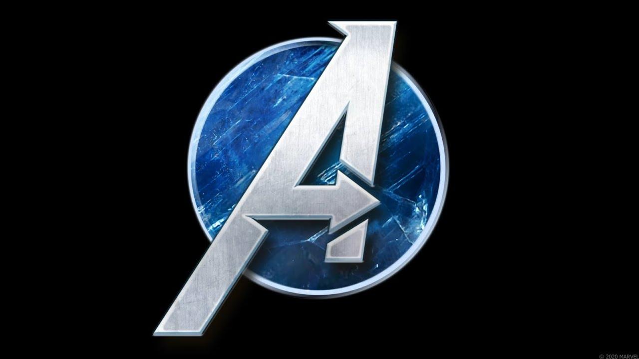 Jogos: Marvel's Avengers terá evento de gameplay em junho