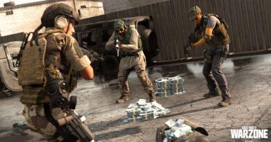 8 dicas para jogar melhor em Call of Duty: Warzone
