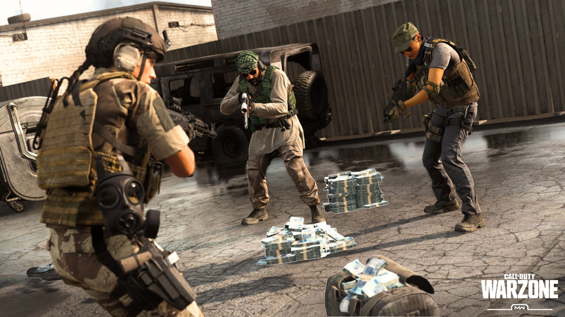 Jogos: 8 dicas para jogar melhor em Call of Duty: Warzone