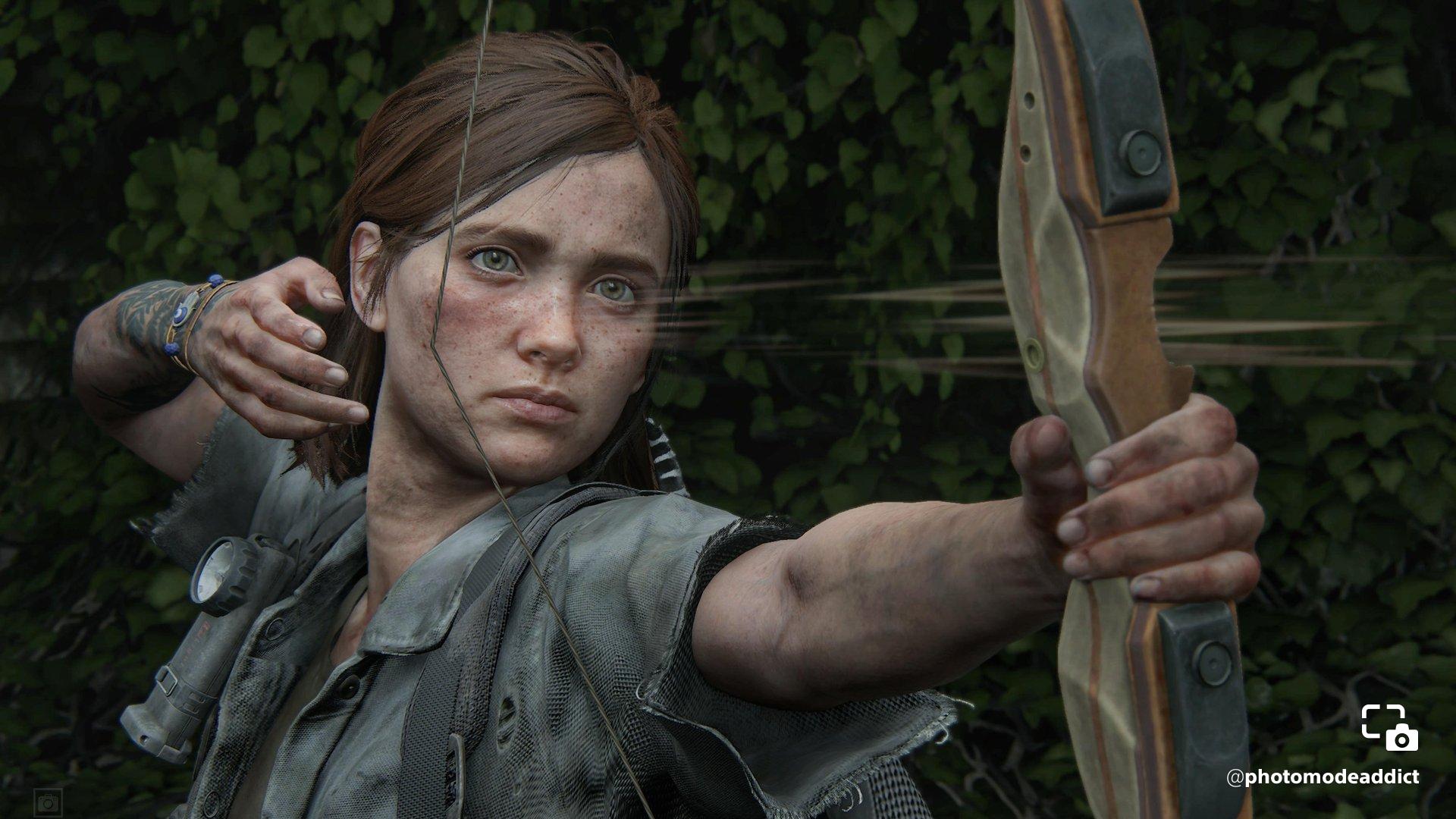 Jogos: The Last of Us Part II já vendeu mais de quatro milhões de cópias