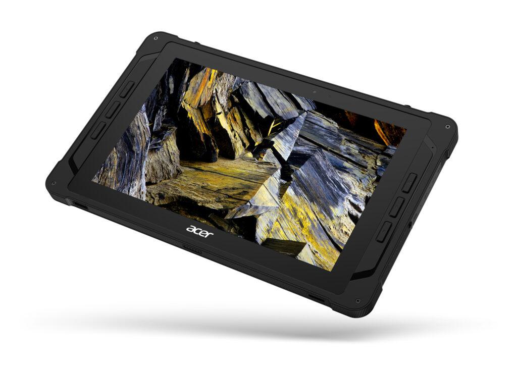 Acer-Enduro-T1-ET110