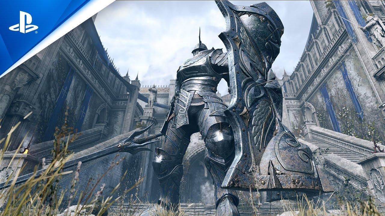 Jogos: Remake de Demon's Souls é revelado para PlayStation 5; saiba tudo!