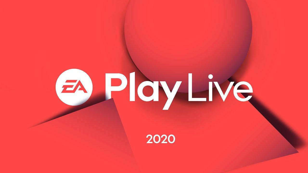 Jogos: EA Play Live 2020: tudo o que rolou no evento