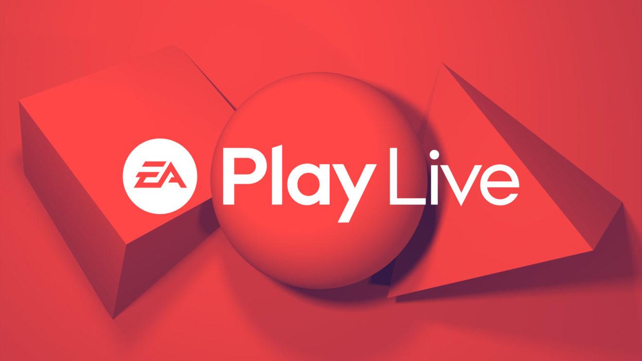 Jogos: EA Play 2020 é adiado em uma semana