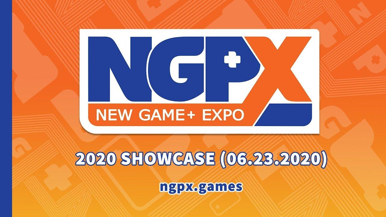 Jogos: New Game+ Expo: resumo de todos os jogos do evento