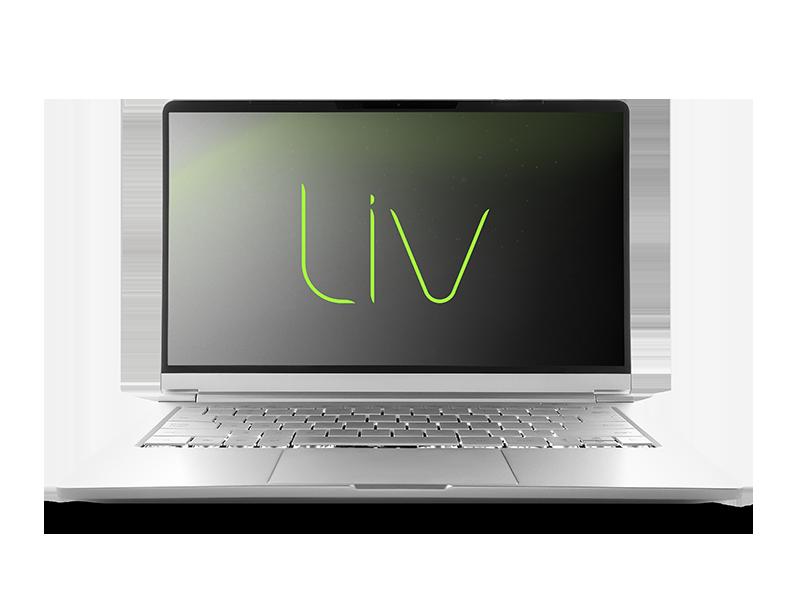 Jogos: Avell lança modelo de notebook em parceria com a AMD