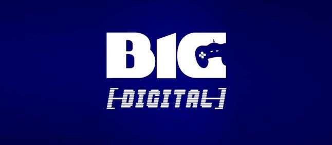 Jogos: BIG Digital revela programação completa de palestras