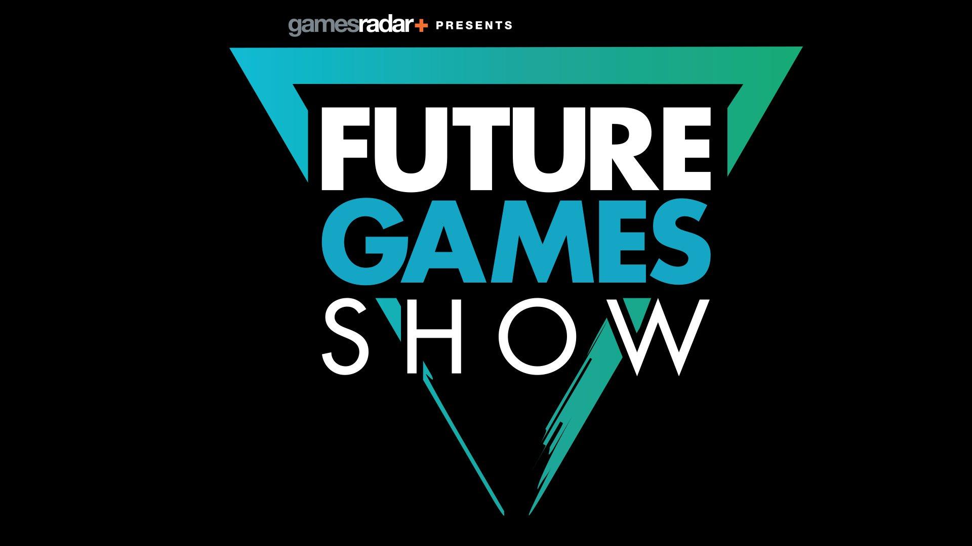 Jogos: Future Games Show: todos os anúncios do evento