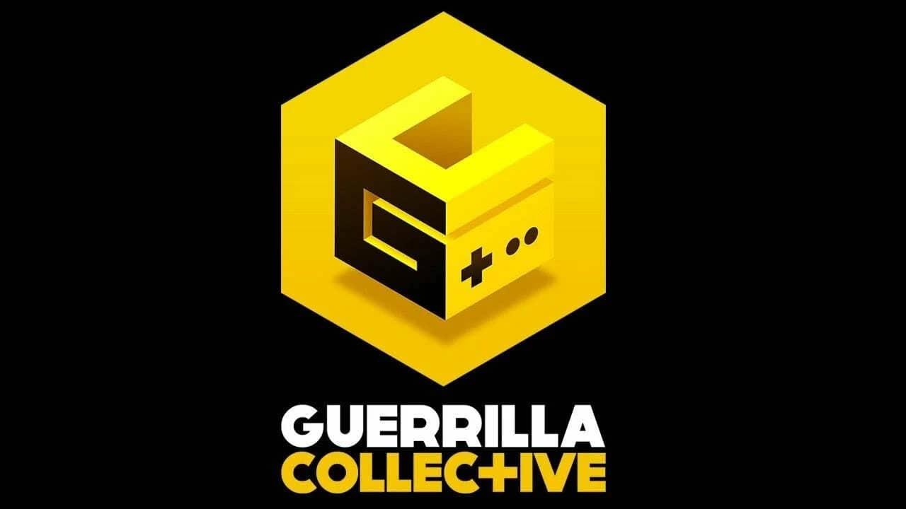 Jogos: Guerrilla Collective: todos os anúncios do segundo dia