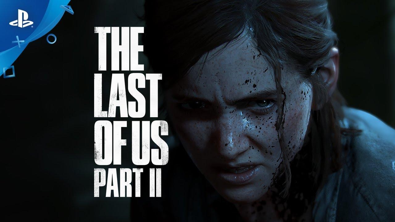 Jogos: The Last of Us Part II ganha trailer de lançamento