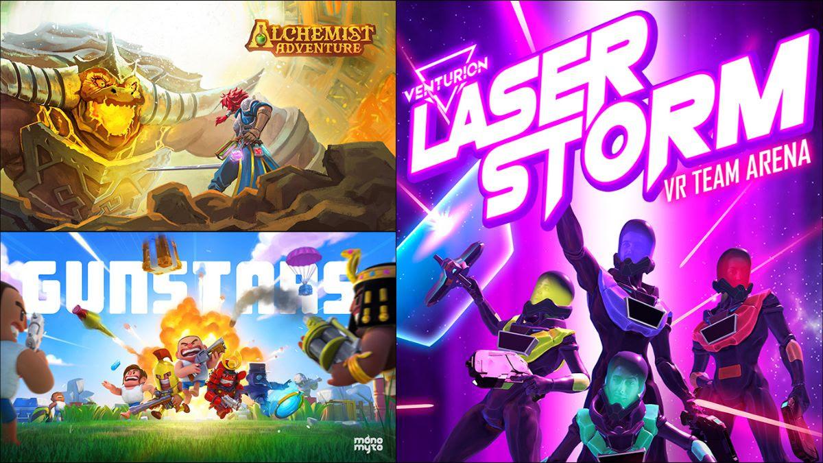 Jogos: BIG Digital: atrações imperdíveis do evento