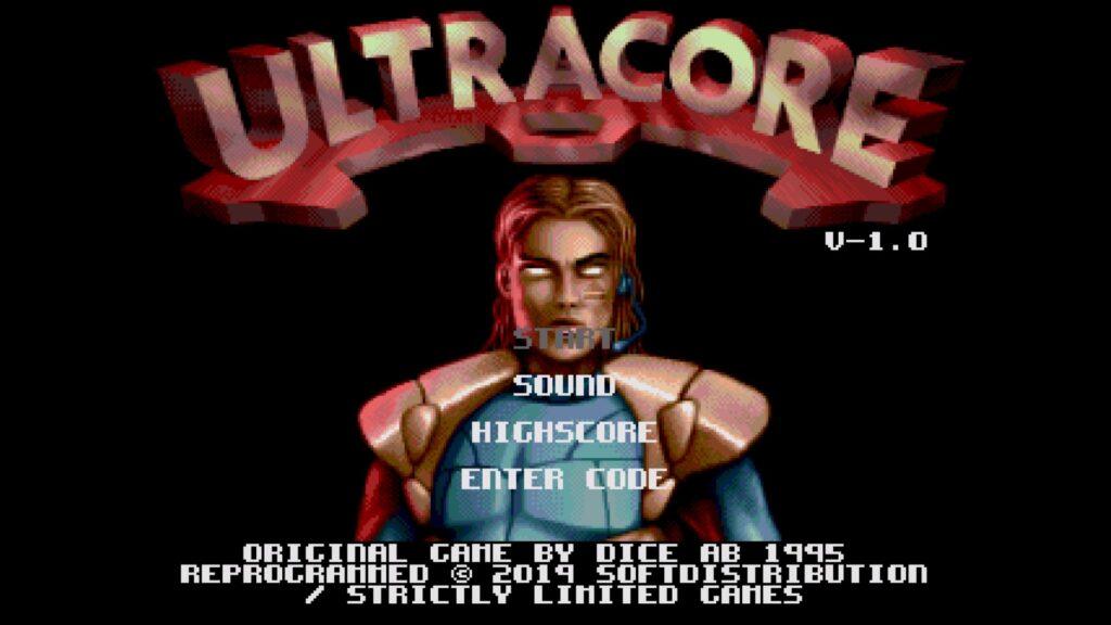 Ultracore 20200706161456 ultracore