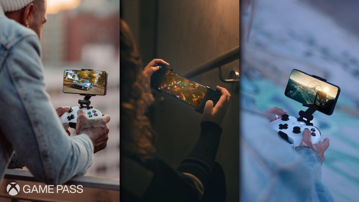 Jogos: Project xCloud chega no dia 15 de setembro em diversos países