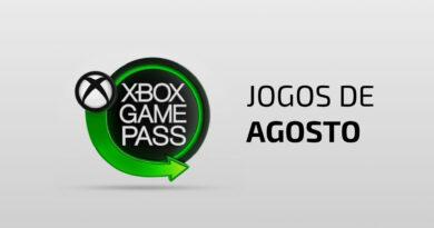 Xbox Game Pass agosto Game Pass adiciona Darksiders: Genesis e mais seis títulos em agosto