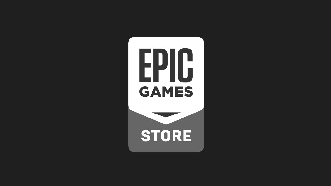 Jogos: Epic Games Store oferece HITMAN e Shadowrun Collection gratuitamente