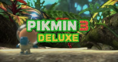 vlcsnap 2020 08 05 14h42m37s392 1 Pikmin 3 Deluxe para Nintendo Switch