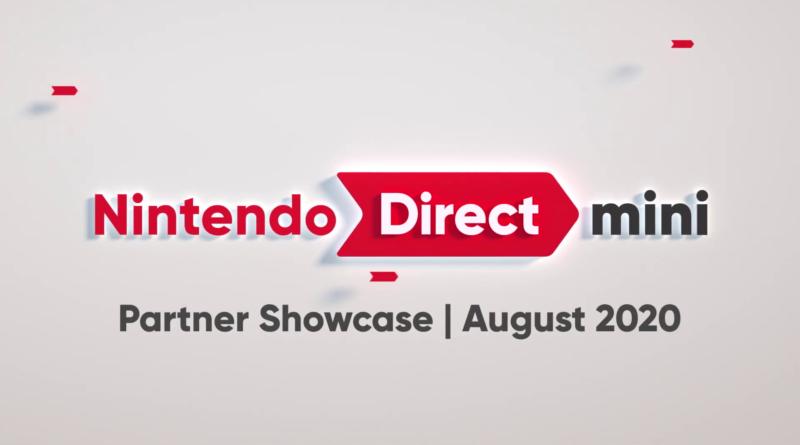 vlcsnap 2020 08 26 23h31m13s654 Nintendo Direct de 26 de agosto