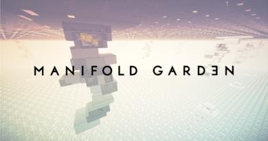 ManifoldGarden Screenshot 07 1920 01 Manifold Garden