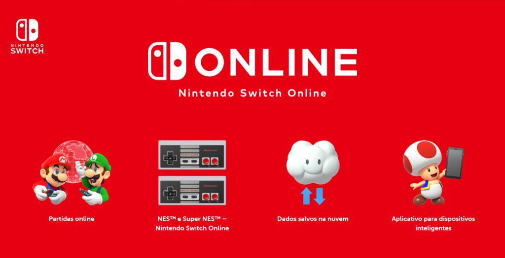 A Nintendo Direct de setembro anunciou o benefício de jogar gratuitamente Disgaea 5 Complete para membros do Nintendo Switch Online. (Imagem: Divulgação)