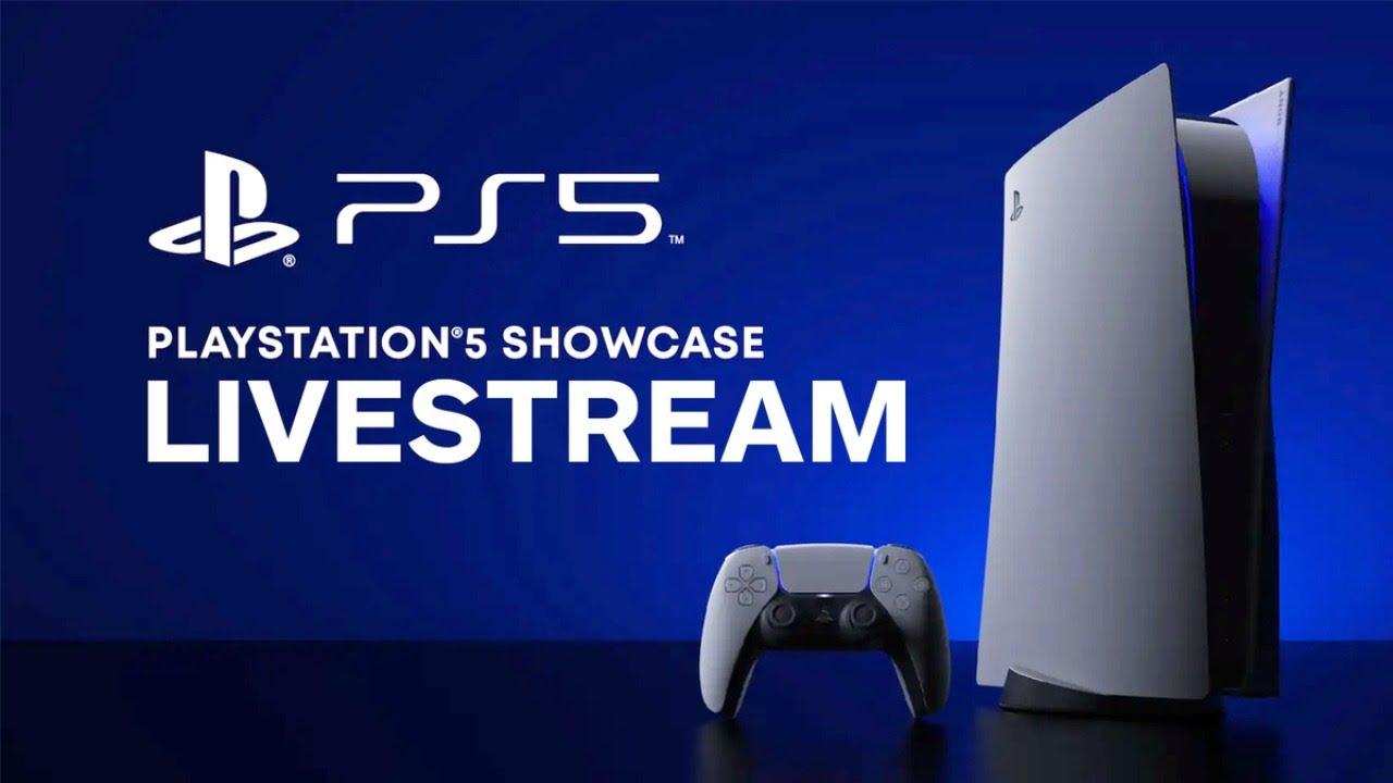 Jogos: Veja tudo o que rolou no PlayStation 5 Showcase