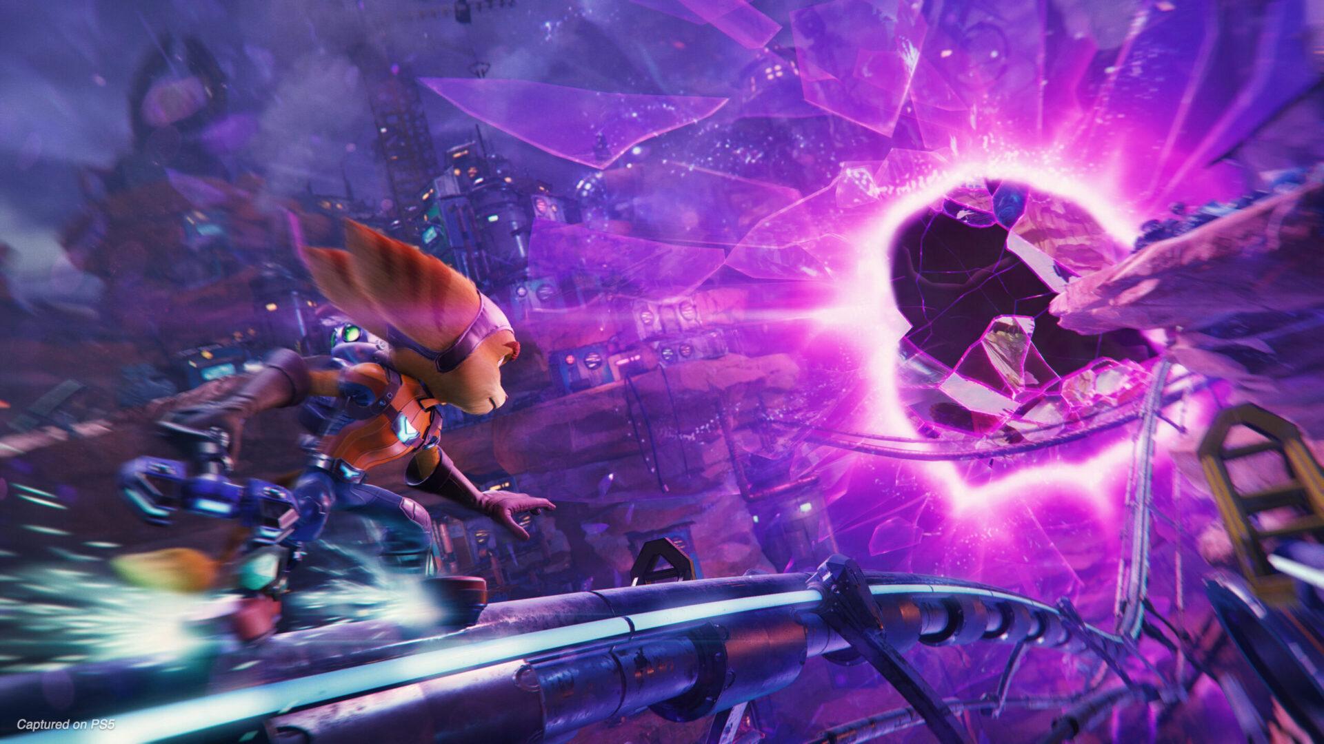 """Jogos: Sony revela novo trailer do PlayStation 5 destacando a """"imersão"""""""