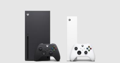 Xbox Series X atinge resolução 4K nativa e até 120 quadros por segundo. (Imagem: Divulgação)