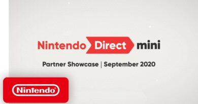 maxresdefault 1 Nintendo Direct de setembro