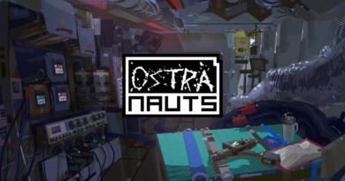 ostranauts