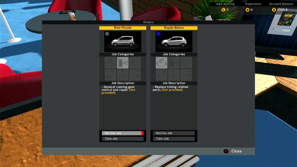 vlcsnap 2020 09 16 19h22m29s509 Car Mechanic Simulator Classic