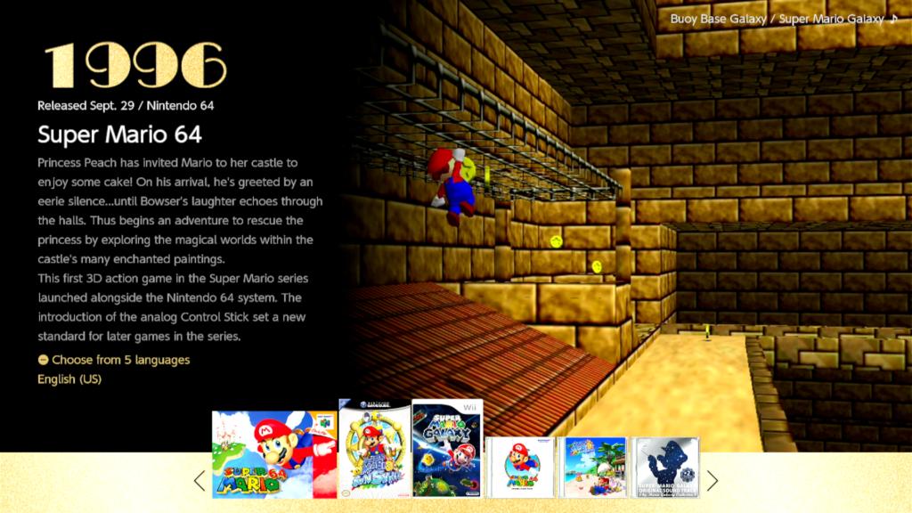 vlcsnap 2020 09 22 09h10m15s628 Super Mario 3D All-Stars