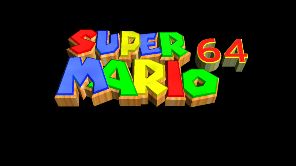 vlcsnap 2020 09 22 09h10m37s393 Super Mario 3D All-Stars