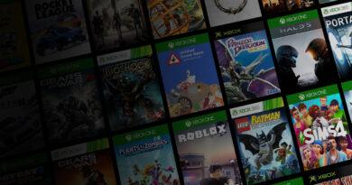 Mais de 30 jogos estarão otimizados para o lançamento dos consoles Xbox Series X|S. (Imagem: Divulgação)