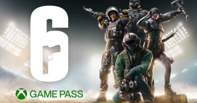 Rainbow Six Siege chega 22 de novembro ao Xbox Game Pass com descontos de 10% em conteúdos adicionais. (Imagem: Divulgação)