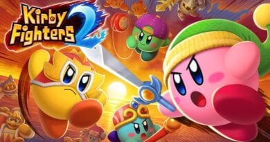 fizz banner 1920x1080 kirby fighters 2