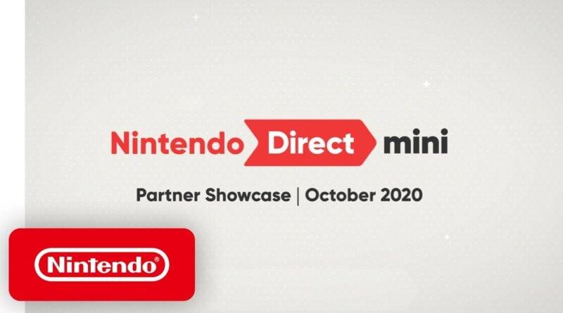maxresdefault 1 Nintendo Direct