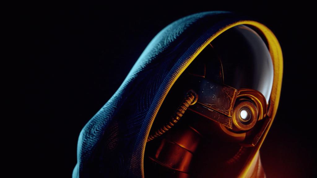 y2mate.com Mass Effect Legendary Edition – Official Teaser 1080p.mp4 snapshot 00.05.035 Mass Effect Legendary Edition