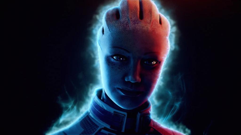 y2mate.com Mass Effect Legendary Edition – Official Teaser 1080p.mp4 snapshot 00.06.633 Mass Effect Legendary Edition